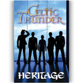 Celtic Thunder (Keith, Neil, Daniel, Emmet and George)