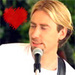 Chad icon - chad-kroeger icon
