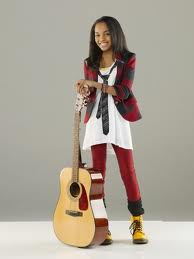 China Anne McClain wallpaper called China anne McClain
