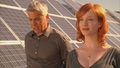 Christina Hendricks in Life - A Civil War - 1.07 - christina-hendricks screencap