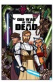 Clone Wars/Death Wars