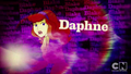 Daphne - daphne-blake screencap