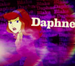 Daphne - daphne-blake icon