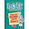 Dork Diaries: How to Dork your Diary  - dork-diaries photo