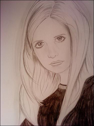 Drawing #2