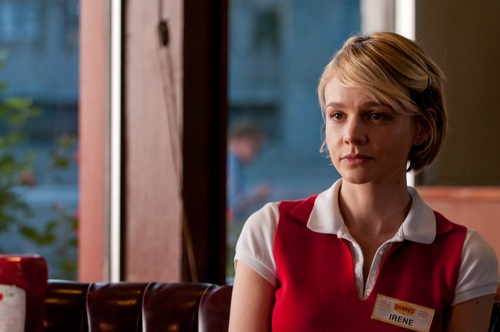Drive Stills - carey-mulligan Photo
