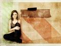 Emily Deschanel - emily-deschanel wallpaper