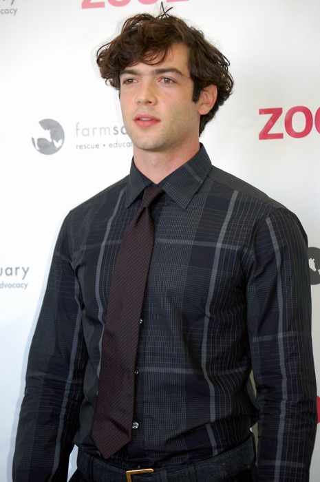 ethan peck wikipediaethan peck gif, ethan peck 2017, ethan peck filmography, ethan peck girlfriend 2017, ethan peck instagram, ethan peck 2016, ethan peck wiki, ethan peck on gossip girl, ethan peck 2015, ethan peck the selection, ethan peck 2014, ethan peck wikipedia, ethan peck facebook, ethan peck passport to paris, ethan peck wdw, ethan peck films, ethan peck imdb, ethan peck twitter, ethan peck shirtless, ethan peck and his girlfriend