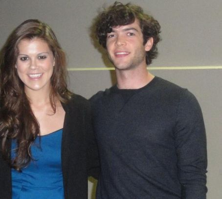Lindsey Shaw And Ethan Peck Ethan Peck images Etha...