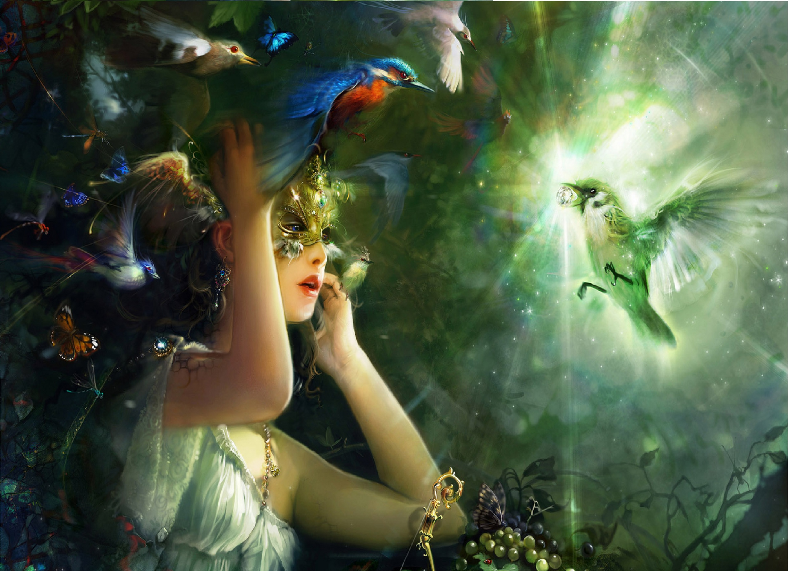fairies movies images - photo #28