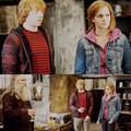 Fan Art - romione fan art