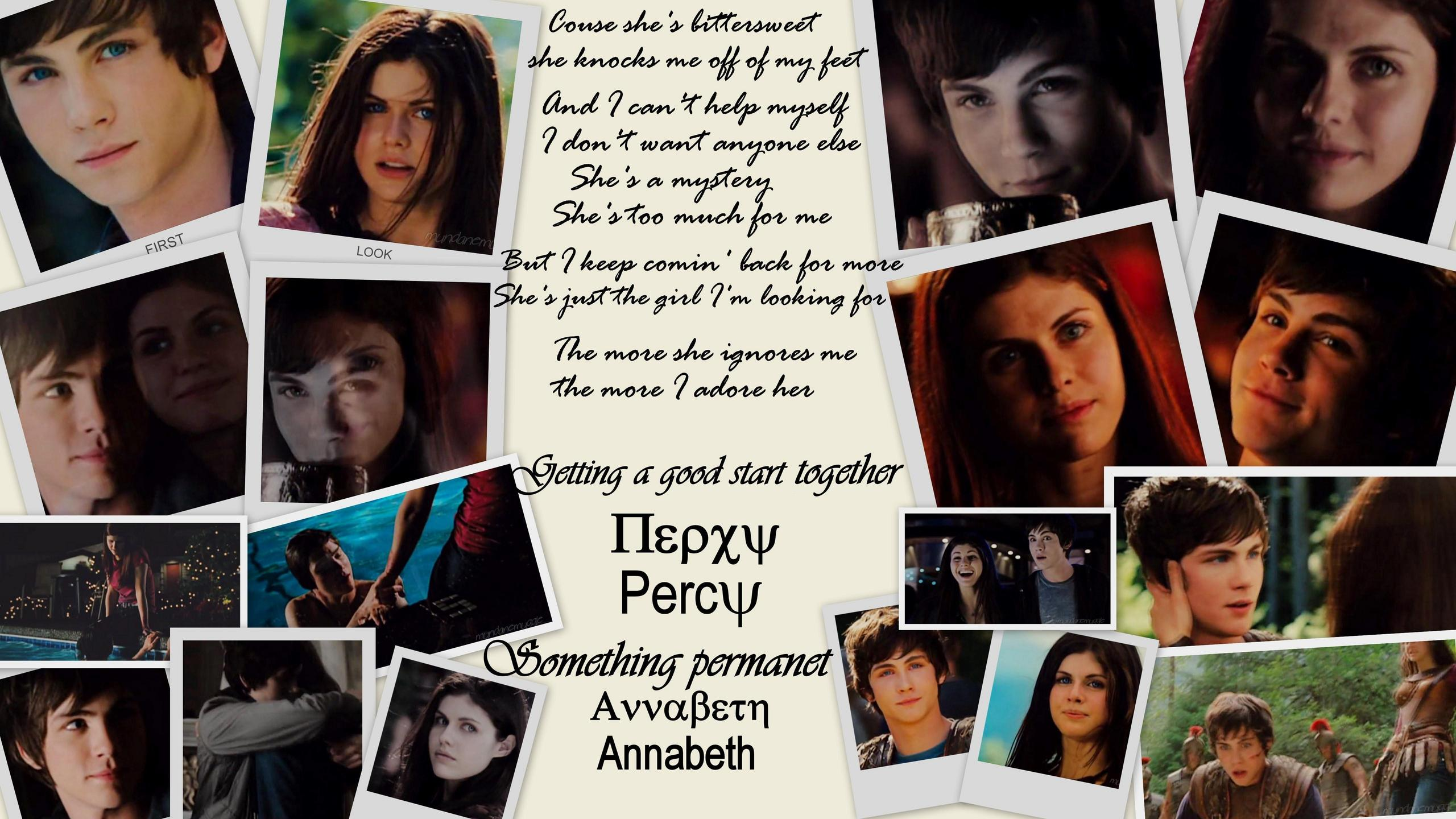 Percy and Annabeth http://www.fanpop.com/clubs/percy-and-annabeth-forever/images/25116864/title/from-film-photo