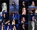 Give into me - michael-jackson photo