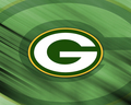Green Bay Packers - green-bay-packers wallpaper