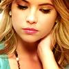 @Little_Princess Hanna-Marin-hanna-marin-25158287-100-100