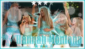 Hannahh!!!