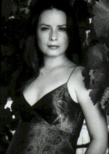 acebo Marie Combs - Photoshoots