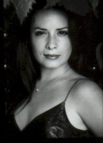 চিরশ্যামল গুল্মবিশেষ Marie Combs - Photoshoots