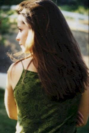 holly Marie Combs - Photoshoots