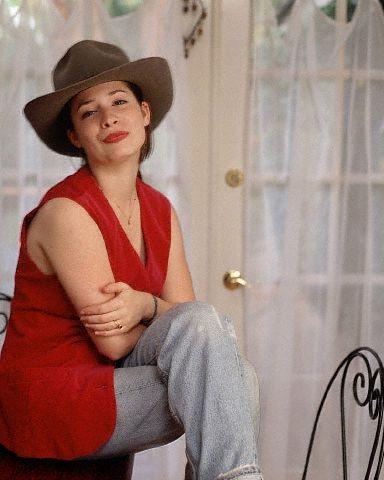 ヒイラギ, ホリー Marie Combs - Photoshoots