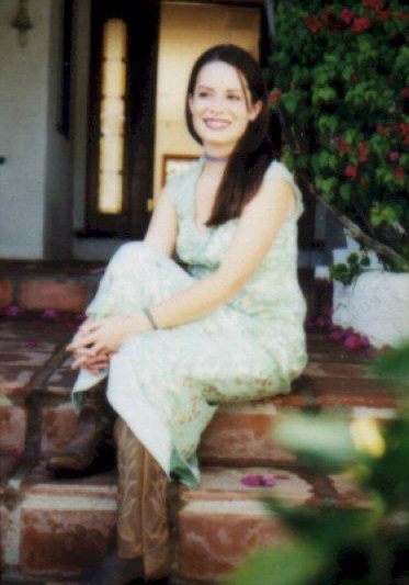 Holly Marie Combs - Photoshoots - Holly Marie Combs Photo (25198947 ...