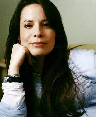 houx Marie Combs - Photoshoots