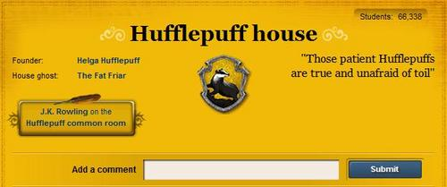 Pottermore images Hufflepuff\'s Common Room wallpaper and background ...