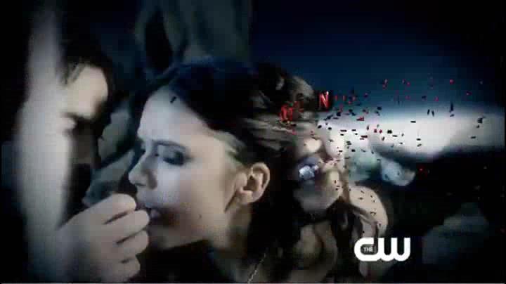 ian somerhalder vampire diaries season 3 - photo #11