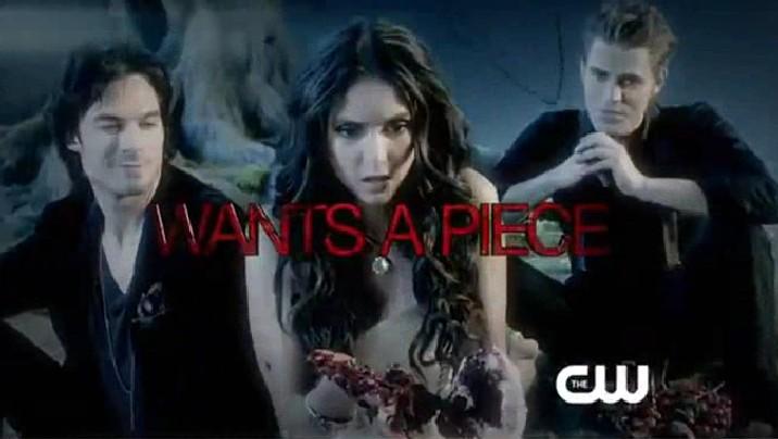ian somerhalder vampire diaries season 3 - photo #49