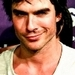Ian - the-vampire-diaries-tv-show icon