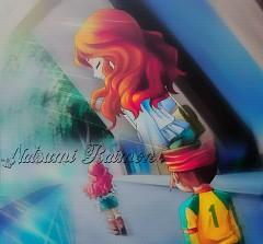 Inazuma Eleven pics