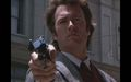 Inspector Harry Callahan - dirty-harry wallpaper