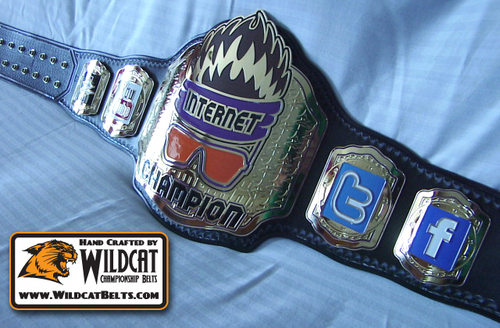 Internet Championship