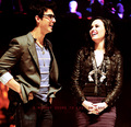 JEMI  - jemi fan art