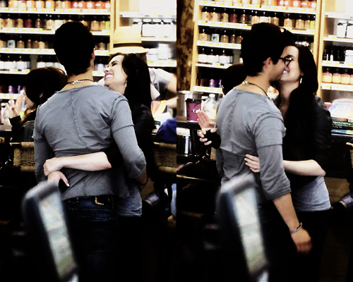Jemi wallpaper possibly with a tobacco shop titled JEMI