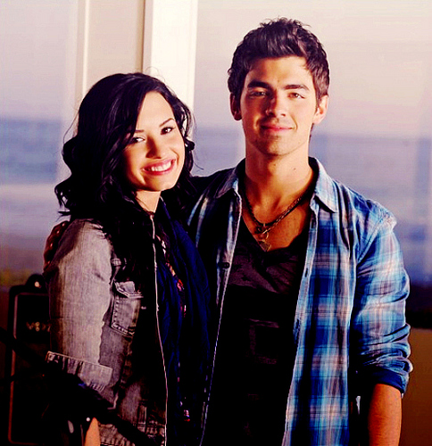 Jemi wallpaper entitled JEMI