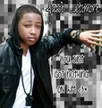 Jacob (: - jacob-latimore photo