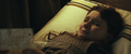 Janie Jones Screencaps - abigail-breslin screencap
