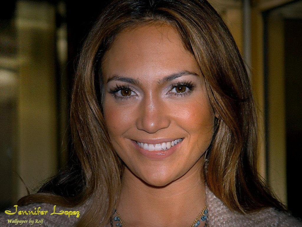 Jennifer Lopez Wallpaper jennifer lopez