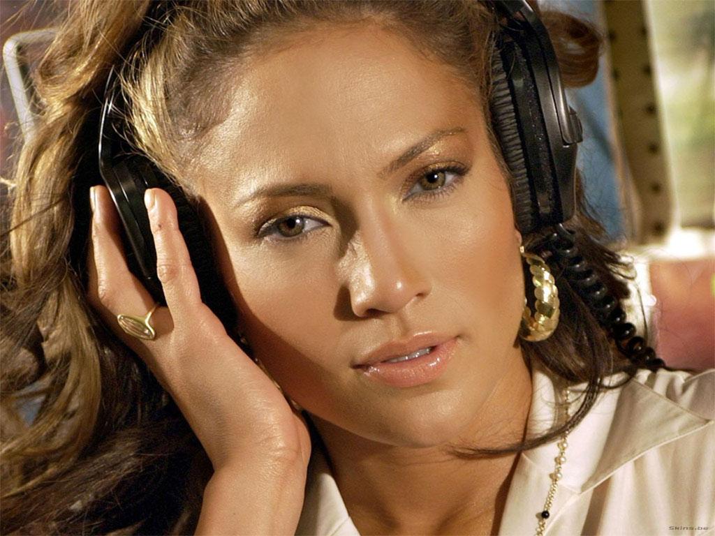 Jennifer Lopez Wallpaper - Jennifer Lopez Wallpaper (25114933 ... Jennifer Lopez