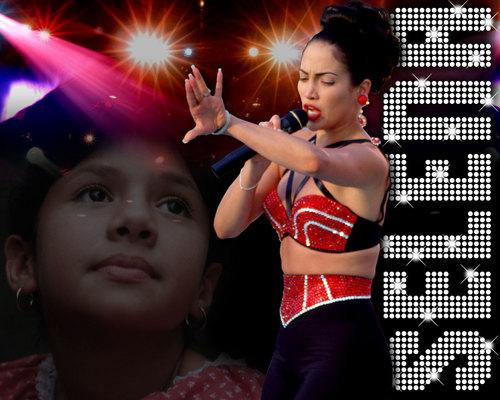 Jennifer Lopez wallpaper called Jennifer Lopez Wallpaper
