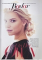 Jessica - Magazines & Scans - 2010 - Allure (Korea), May 2010 - jessica-simpson photo