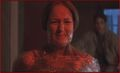 Joy Ride - leelee-sobieski screencap