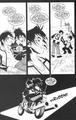 Kabuki Vol 6 #4 Page 10 - kabuki screencap