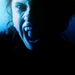 Katherine - vampires icon