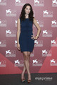 "Kaya Scodelario: ""Wuthering Heights"" Photocall 68th Venice Film Festival - kaya-scodelario photo"