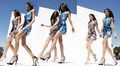 Kendall & Kylie Sherri Hill Photoshoot 2011 - kylie-jenner photo