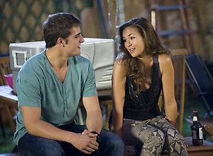 Kyle&Jade.