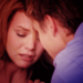 L&P 3x16 - leyton-vs-brucas icon