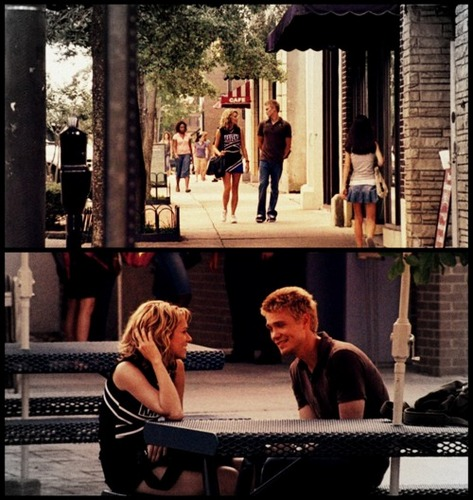 LP - leyton Screencap